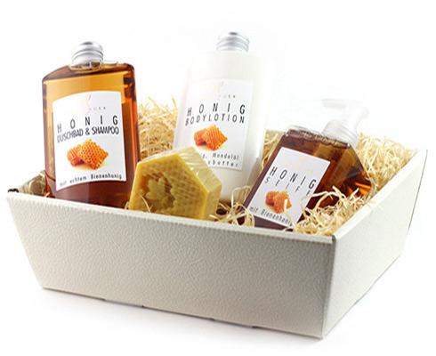 Imagini pentru Haslinger products honig